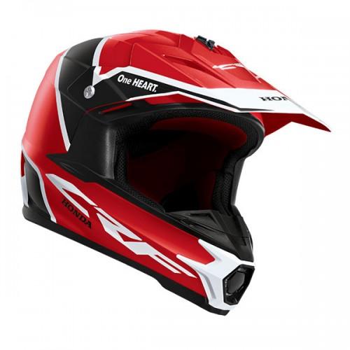 Helm CRF