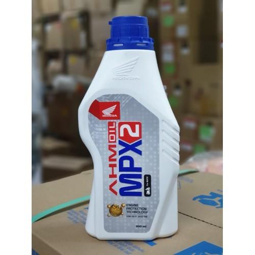 OLI MPX2 0,8L